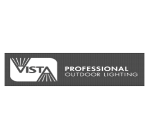 Vista Professional Outdoor Lighting Vista outdoor provisions vista professional outdoor lighting workwithnaturefo